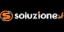 Soluzione Web