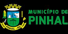 Prefeitura Pinhal/RS