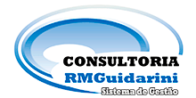 Consultoria RMGuidarini
