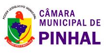 Câmara Municipal Pinhal/RS