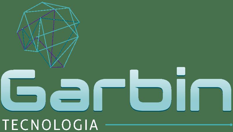 Garbin Tecnologia - Soluções em Tecnologia da Informação