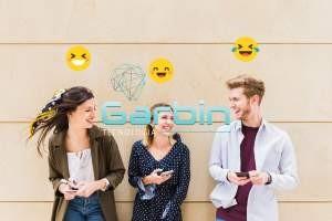Por que seu negócio deve estar nas redes sociais?