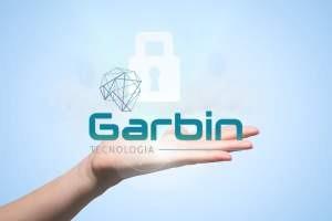 Você possui um website seguro e protegido?